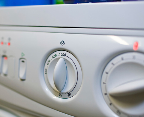 White goods & furniture
